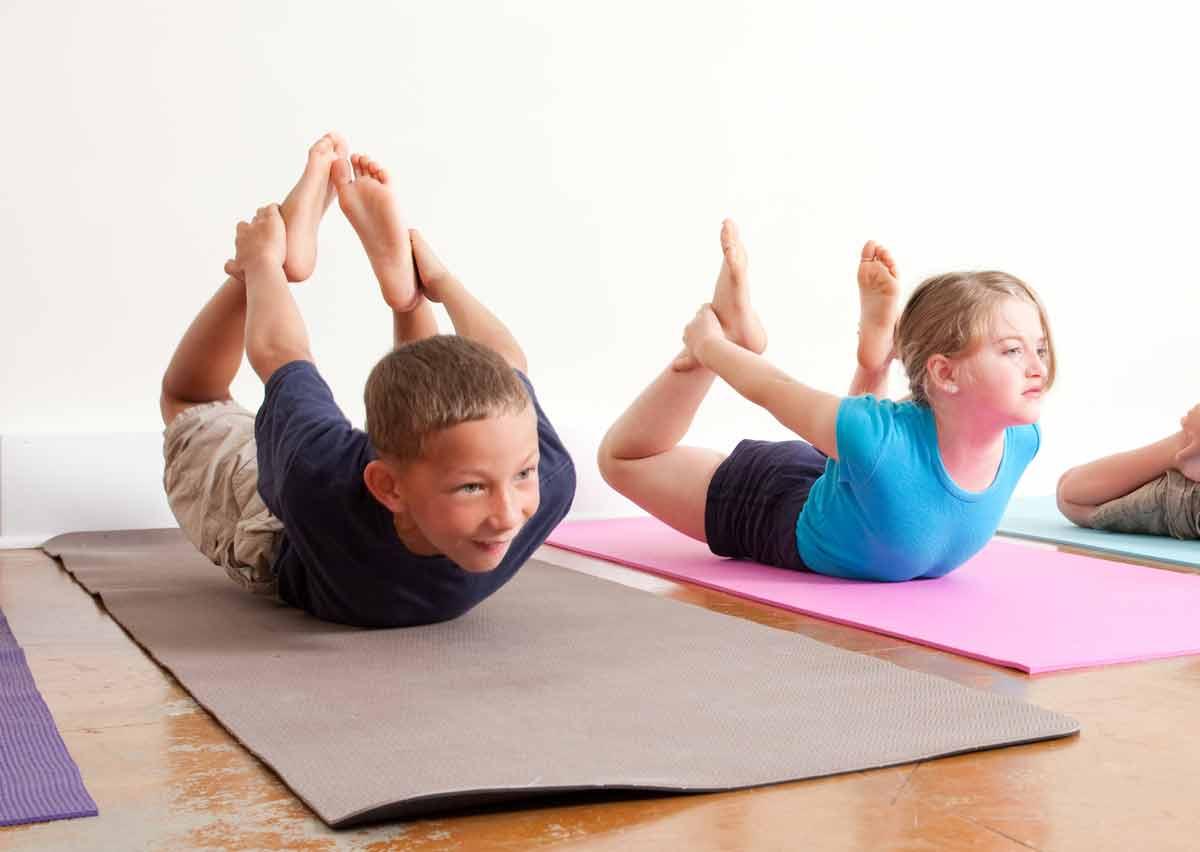 zumba e judo giocando le palestre aprono ai bambini giornale di sicilia. Black Bedroom Furniture Sets. Home Design Ideas