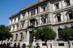 Bankitalia: nessuna liquidazione per la Cassa rurale di Paceco