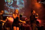 Scuola di musica palermitana vola al Gef di Sanremo