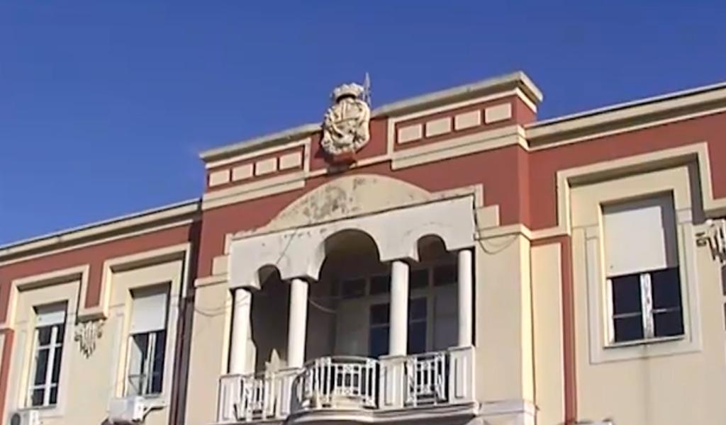 Barcellona pubblicata la graduatoria per 12 case popolari for Alloggi a barcellona