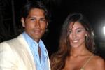 Belen lascia Stefano e va a cena con l'ex: è ritorno di fiamma tra la showgirl argentina e Marco Borriello? - Video