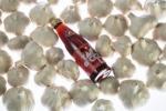 In Giappone spopola la prima cola drink al gusto di aglio