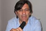 Corrado Calvo