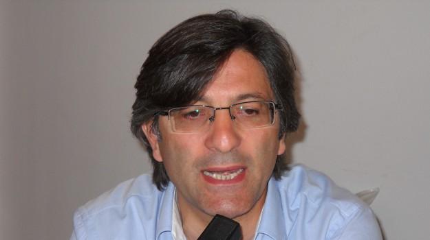 elezioni rosolini, Corrado Calvo, Siracusa, Politica