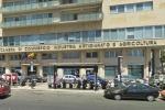 Unioncamere Sicilia, corsi per aspiranti imprenditori under30 disoccupati