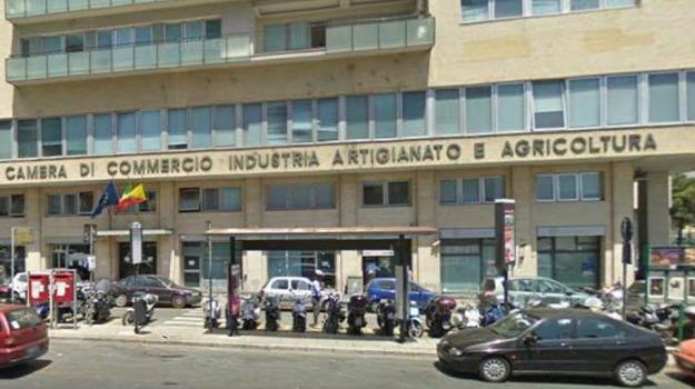 confcommercio, DIMISSIONI, Palermo, Cronaca