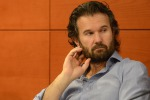 Stelle Michelin: Cracco ne perde una, nessuna new entry tra gli chef siciliani