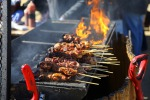 Boom del cibo di strada: piace a 2 italiani su 3