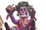Carnevale di Sciacca, fervono i preparativi: tutte le novità