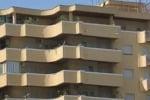Prezzi delle case, a Catania il calo maggiore in Italia