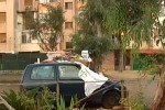 Case confiscate alla mafia assegnate entro due mesi