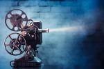 Cinema.Nel 1894 traendo spunto da un'invenzione di Thomas Edison, Filoteo Alberini mette a punto una macchina per la ripresa e la proiezione delle immagini