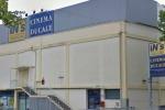Cinema luogo di prostituzione per ragazzini: a giudizio i gestori