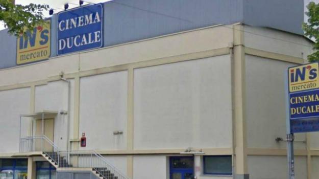 cinema, prostituzione, Sicilia, Cronaca