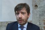 "Italicum, Civati rilancia l'idea del referendum: ""La parola ai cittadini"""