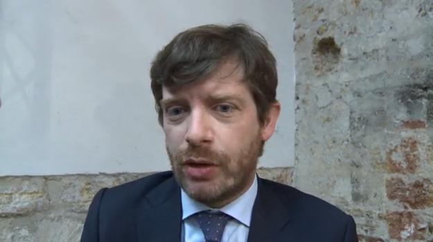 italicum, partito democratico, referendum, Pippo Civati, Sicilia, Politica