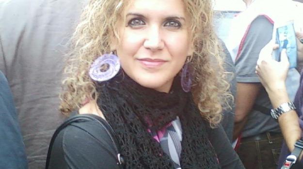 firme false, m5s, Claudia La Rocca, Palermo, Cronaca