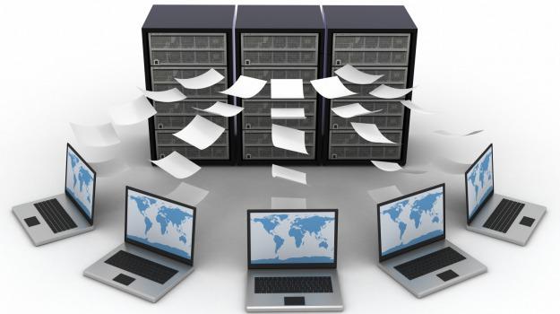 backup, computer, Sicilia, Società