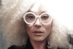 Bionda e senza barba, nuovo look per Conchita Wurst