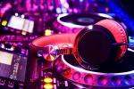 Mixare musica senza toccare la consolle? Ora si può