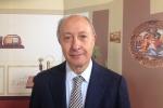 Rischio incendi a Marsala, il sindaco emana una nuova ordinanza