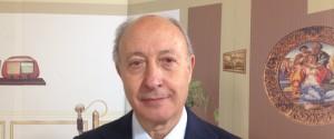 """A Marsala il Pd sfiducia il """"suo"""" sindaco"""
