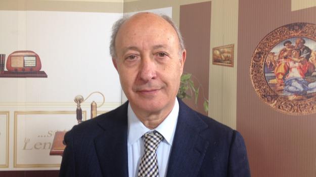 comune marsala, precari comunali, Trapani, Politica