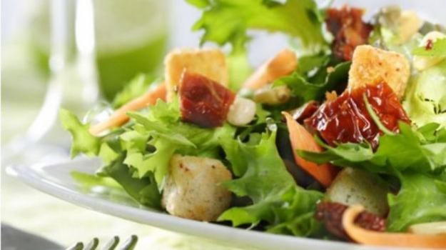 alimentazione, dieta, Sicilia, Società