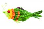 """Dieta """"semivegetariana"""" riduce il rischio di infarto e ictus"""