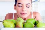 Una corretta alimentazione può combattere la depressione