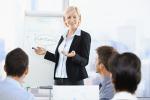 Lavoro: cala la disoccupazione giovanile, record per le donne