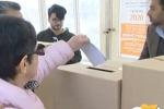 Ok del Pd alle primarie a Enna, Crisafulli rimane in corsa