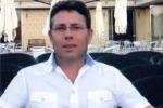 Emanuele Dalli Cardillo sarà il candidato sindaco del M5S ad Agrigento