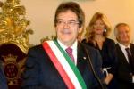 Accordo a Catania tra il Comune le la Consulta Evangelica per delle attività socio-culturali