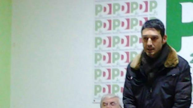 elezioni, primarie, Agrigento, Politica
