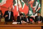 Forza Italia, il consigliere di Caltanissetta Aiello difende Gibiino