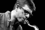 A Palermo il sassofonista Cassarà per una serata a tutto jazz - Video