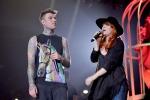 """Fedez, video apocalittico per il nuovo singolo """"L'amore eternit"""""""