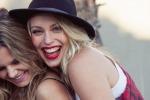Arriva la giornata mondiale della felicità: tutti i consigli per dire no alla tristezza
