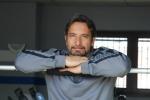 Messina, Filippo Argano nuovo preparatore atletico della squadra