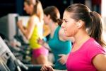 Fitness, tutti gli effetti benefici della musica durante l'allenamento