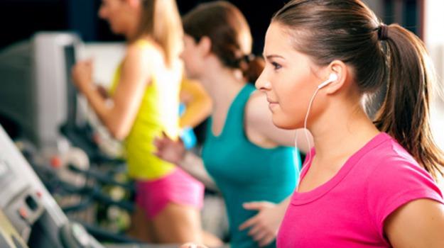 attività fisica, musica, Sicilia, Società