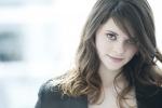 Dopo il successo con Fedez, Francesca Michielin torna alla ribalta e conferma: l'amore... esiste - Video
