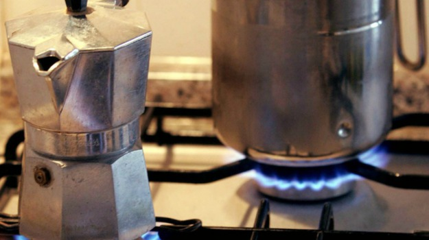gas, luce, tariffe, Sicilia, Economia