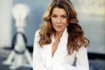 """La star di """"Grey's Anatomy"""" Ellen Pompeo tra le vie di Ortigia"""