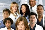 """Grey's Anatomy, la creatrice si svela: """"Ecco perché ho ucciso Derek"""""""