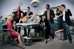 Amori e lacrime in corsia: Grey's Anatomy compie 10 anni - Foto
