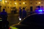 Accusato di bancarotta, arrestato a Roma imprenditore siciliano: il video del blitz