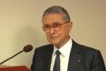 Roberto Helg a processo per bancarotta fraudolenta