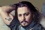 """L'Australia contro i cani di Johnny Depp: """"Fuori dal paese o saranno soppressi"""""""